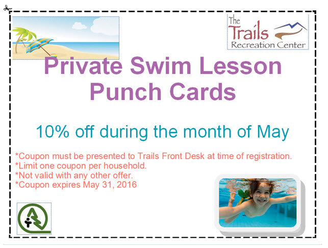 Aquatics Coupon May 2016